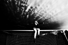 Anna-Kraft-Nadine-Rupp-Ruppografie_044