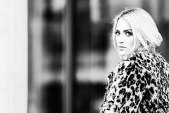 Anna-Kraft-Nadine-Rupp-Ruppografie_050