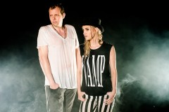 Anna-Kraft-ZDF-Wolff-Fuss-Sky-Fussball-Ruppografie-Nadine-Rupp-10