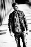 Christoph-Chris-Kramer-Nadine-Rupp-Ruppografie_03