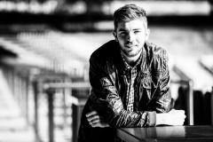 Christoph-Chris-Kramer-Nadine-Rupp-Ruppografie_04