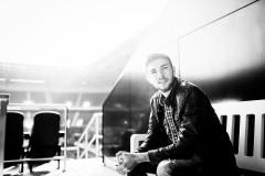 Christoph-Chris-Kramer-Nadine-Rupp-Ruppografie_11