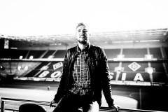Christoph-Chris-Kramer-Nadine-Rupp-Ruppografie_15