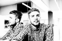 Christoph-Chris-Kramer-Nadine-Rupp-Ruppografie_18