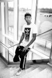 David-Alaba-FCB-Nadine-Rupp-Ruppografie_012
