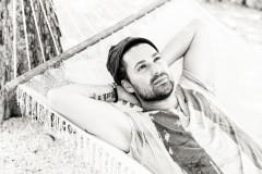 David-Garrett-Nadine-Rupp-Ruppografie_15