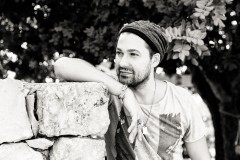 David-Garrett-Nadine-Rupp-Ruppografie_19