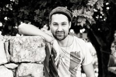 David-Garrett-Nadine-Rupp-Ruppografie_20