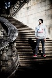 Diego-Contento-Nadine-Rupp-Ruppografie_013