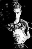 Kevin Volland Fußball Bundesliga