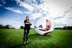 Laura-Feiersinger-OFB-FCB-Nadine-Rupp-1-12