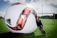 Laura-Feiersinger-OFB-FCB-Nadine-Rupp-1-13