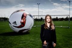 Laura-Feiersinger-OFB-FCB-Nadine-Rupp-1-2