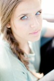 Laura-Feiersinger-OFB-FCB-Nadine-Rupp-1-23