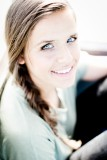 Laura-Feiersinger-OFB-FCB-Nadine-Rupp-1-24