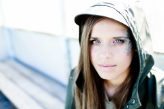 Laura-Feiersinger-OFB-FCB-Nadine-Rupp-1-29