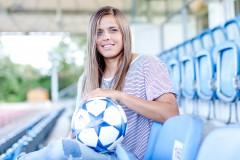Laura-Feiersinger-OFB-FCB-Nadine-Rupp-1-32