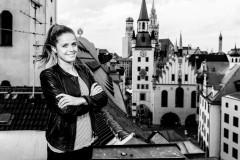 Laura-Feiersinger-OFB-FCB-Nadine-Rupp-1-35