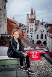 Laura-Feiersinger-OFB-FCB-Nadine-Rupp-1-37