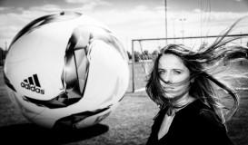Laura-Feiersinger-OFB-FCB-Nadine-Rupp-1-7