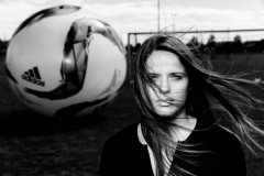 Laura-Feiersinger-OFB-FCB-Nadine-Rupp-1-8