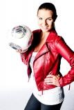 Laura-Wontorra-Sport1-RTL-Nadine-Rupp-Ruppografie_001