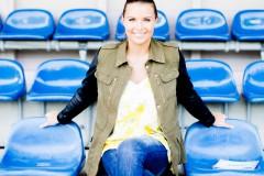 Laura-Wontorra-Sport1-RTL-Nadine-Rupp-Ruppografie_005