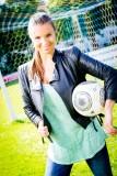Laura-Wontorra-Sport1-RTL-Nadine-Rupp-Ruppografie_006