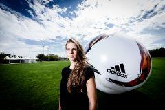 Melanie-Leupolz-DFB-FCB-Nadine-Rupp-1-10