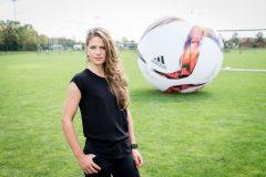 Melanie-Leupolz-DFB-FCB-Nadine-Rupp-1-13