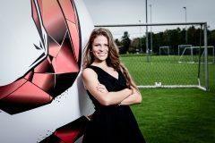Melanie-Leupolz-DFB-FCB-Nadine-Rupp-1-2