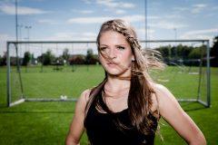 Melanie-Leupolz-DFB-FCB-Nadine-Rupp-1-20