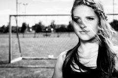 Melanie-Leupolz-DFB-FCB-Nadine-Rupp-1-21