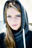 Melanie-Leupolz-DFB-FCB-Nadine-Rupp-1-23