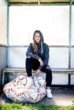 Melanie-Leupolz-DFB-FCB-Nadine-Rupp-1-25
