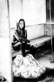 Melanie-Leupolz-DFB-FCB-Nadine-Rupp-1-26