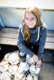 Melanie-Leupolz-DFB-FCB-Nadine-Rupp-1-28