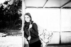 Melanie-Leupolz-DFB-FCB-Nadine-Rupp-1-32
