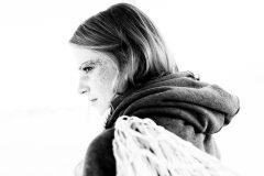 Melanie-Leupolz-DFB-FCB-Nadine-Rupp-1-33