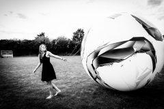Melanie-Leupolz-DFB-FCB-Nadine-Rupp-1-4