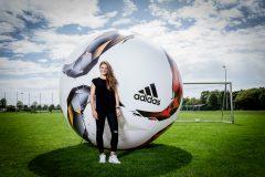 Melanie-Leupolz-DFB-FCB-Nadine-Rupp-1-5
