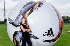 Melanie-Leupolz-DFB-FCB-Nadine-Rupp-1-6
