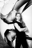 Melanie-Leupolz-DFB-FCB-Nadine-Rupp-1-7
