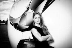Melanie-Leupolz-DFB-FCB-Nadine-Rupp-1-8
