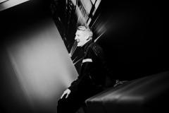 Nadine-Rupp-Bastian-Schweinsteiger-Ruppografie-02