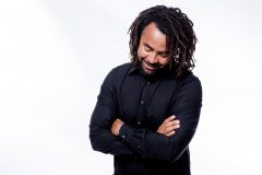 Patrick-Owomoyela-Sky-Nadine-Rupp-Ruppografie_18