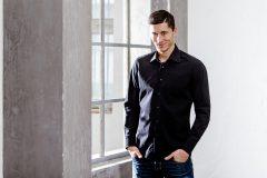 Robert-Lewandowski-Nadine-Rupp-Ruppografie-FCB_005