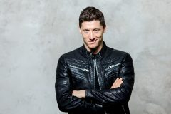 Robert-Lewandowski-Nadine-Rupp-Ruppografie-FCB_010