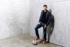 Robert-Lewandowski-Nadine-Rupp-Ruppografie-FCB_013