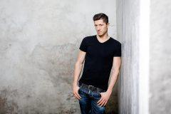 Robert-Lewandowski-Nadine-Rupp-Ruppografie-FCB_014